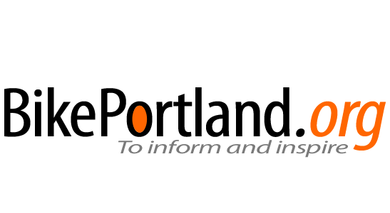 bikeportland-logo-full